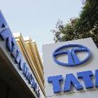 Tata Motors tightens belt, offers voluntary retirement