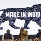 'Strike a balance between 'Make in India' and Skilling India'