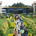 Infosys' 'expert track' to tap key talent from IITs, IIMs