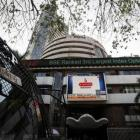 Indian markets are 'fully valued' at current levels