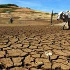 US-India bonhomie missing on climate change