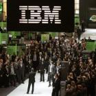 IBM workforce 'rebalancing' might hit more Indian staffers