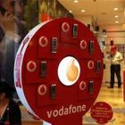 Vodafone decision eases tax worries for Shell, others