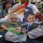 Obama's new initiative to boost entrepreneurs, jobs in India