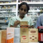Ranbaxy Q3 net loss widens to Rs 1,029 cr on forex woes