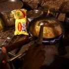 UK food regulator gives clean chit to Maggi