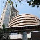 Sensex defies Greek bailout; Nifty reclaims 8,400