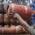 'Subsidised LPG sales under direct benefit scheme down by 25%'