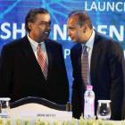 India Inc to make Modi's 'Digital India' a reality