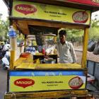 Canada becomes the 7th country to clear Maggi noodles