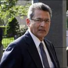 Rajat Gupta's appeal to quash insider trading conviction fails