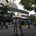 Top 8 Sensex cos add Rs 25,217.48 cr in market valuation