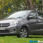 10 factors that make Maruti Celerio diesel an attractive car