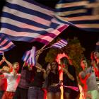 In an interconnected world, India cannot escape Greece crisis's fallout