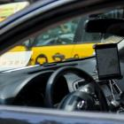 Uber to invest $50mn in Hyderabad; set up biggest global office
