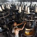 India's manufacturing growth slumps in November
