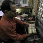 Rajan links more easing to lower bank rates, inflation
