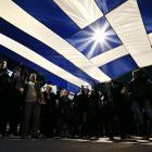Greek crisis: Overseas borrowing may become dearer for India