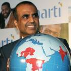 Why Bharti bought stakes in Internet firm OneWeb