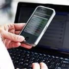 'Is mobile banking as safe as net banking?'