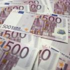 Greece impact: India Inc stares at weakening euro