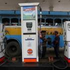 Petrol prices cut by 31 paise, diesel by 71