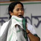 Financial package to Bengal? Nonsense, says Mamata