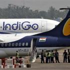 As competition grows IndiGo, Jet spruce customer offerings