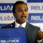 Reliance Infra buys Pipavav Defence in all-cash deal