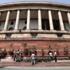 Lok Sabha passes Insurance Bill;  set to face hurdles in RS
