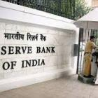 Why is there pressure on RBI to cut rates
