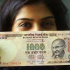 RBI concerned over postponement of fiscal deficit target