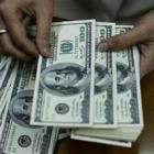 Lodha relaunches $350-mn overseas bond sale plan