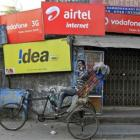 Day 1 of spectrum auction: 900-MHz sells like hot cake