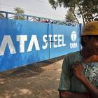 Why Brexit won't hamper Tata Steel's sale process