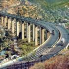 Infrastructure: Govt policy inconsistent