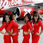 Why AirAsia needs a new flight plan