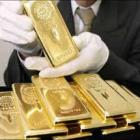 Gold plunges by Rs 410; Silver tumbles Rs 550 on global cues