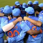 India's ouster from World Cup puts a dampener on ad enthusiasm