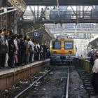 Platform ticket to cost Rs 10 from April 1