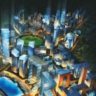 Now, a competition to choose 100 smart cities