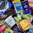 How Mondelez plans to take on Nestle