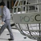 Has Posco's Odisha plan finally hit the wall?