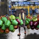 GST will transform India's fiscal architecture: Sinha