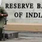 Why a further rate cut by RBI is unlikely