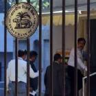 Rate cut in line with expectations, RBI may now maintain status-quo