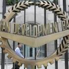 Asian Development Bank to give $300 milion loan to India
