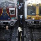 No privatisation of Railways: Prabhu