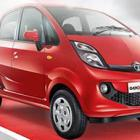 Tata Motors puts diesel Nano plan on back burner