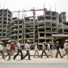 India needs 8 crore skilled workers in realty sector by 2022